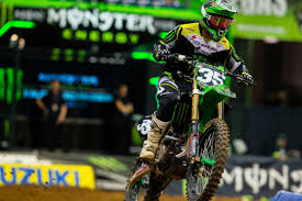 2014 ama motocross schedule 2014 ama supercross houston race results chaparral motorsports