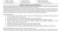 senior advertising manager sample resume 6 resumes good profile it