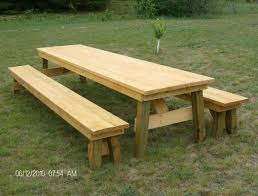 childrens wooden picnic table benches astonishing bench childrens wooden picnic table kids plans for