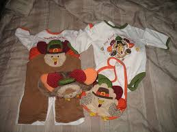 infant boys clothes for sale classified ads buy and sell