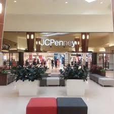 jcpenney 19 photos department stores 2950 e texas ave