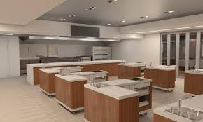 kitchen design training best kitchen designs