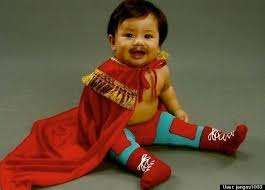 25 Baby Costumes Ideas Funny 25 Creative Baby Costumes Ideas Baby