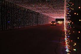 christmas lights dallas tx holiday lights tour christmas lights tour limo party bus dallas