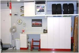 best paint color for garage interior awesome best color to paint