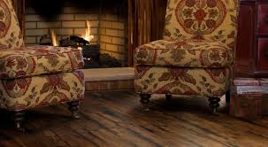 timberline sl247 sawmill hickory laminate flooring wood