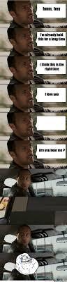 Dwayne Johnson Car Meme - baby meme the rock car meme best of the funny meme
