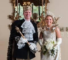 mardi gras royalty mobile carnival association mardi gras royals follow family