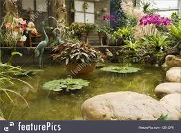 Indoor Garden by Indoor Garden Picture