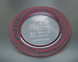 personalized pewter plate presentation plates trays platters engraved for a personalized gift