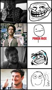 Meme Faces In Real Life - mumford and memes mumford and memes in real life