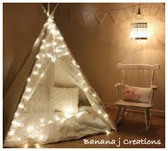 Bedroom Twinkle Lights 33 Best String Lights Decorating Ideas And Designs For 2018