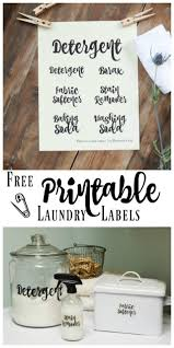 Laundry Room Decor Signs by Best 25 Laundry Labels Ideas On Pinterest Room Signs Hallway