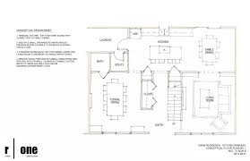 modern home design kitchen floor plan layouts plans project