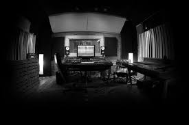Recording Studio Layout by Pulp Studio U2013 Recording Studio