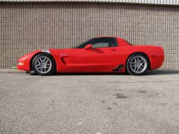 c5 corvette lowered your c5 s stance post your pics corvetteforum