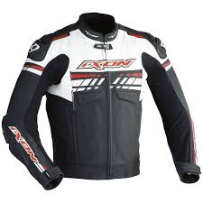 discount motorcycle gear shop and compare the latest discount ixon motorcycle gear find best