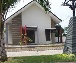 home design exterior software 100 home design companies 15 exquisite bedroom