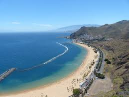 tenerife holiday guide best tenerife holiday destinations u2013 wide world travels