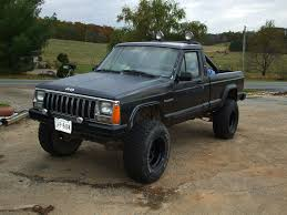 jeep comanche 1989 review amazing pictures and images u2013 look at