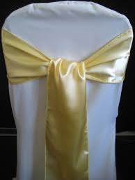 chair sashes for weddings party products bags boxes and baskets how to tie a chair sash