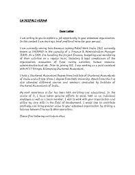 review critical essay roger foley essay contest winners essay
