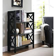 bookcase ikea horizontal bookcase ikea vertical or horizontal
