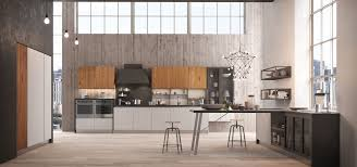 kitchen cabinet wooden dining stools kitchen dinette chairs