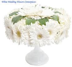 wedding flowers types wedding flowers bridal bouquet