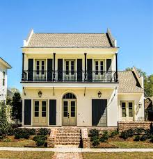 Southern Style House Plans by Rabalais Homes Custom Built Homes Baton Rouge And Central La