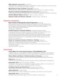 Resume For Architecture Student Help With Professional Persuasive Essay On Hillary Esl Research