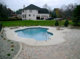 Backyard Swimming Pool Designs by Outdoor Design Outdoor Home Design Ideas Exterior Home Design