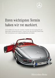 classic mercedes coupe mercedes benz classic on behance