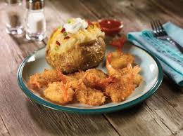 Old Country Buffet Recipes by Ryan U0027s Hometown Buffet And Old Country Buffet To Offer Record