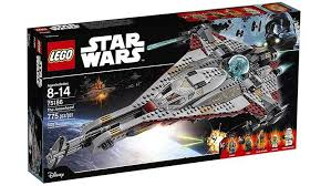 20 best lego wars sets the ultimate list 2017 heavy