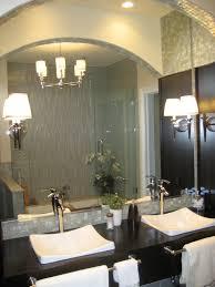 decorating your master bathroom design build pros bathroom design build remodeling in new jersey 3