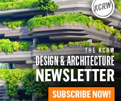 Home Design And Architect Dna Design And Architecture Kcrw Com