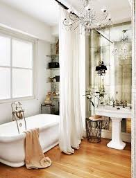 Mirror Wall In Bathroom 777 Best Bath Inspirations Images On Pinterest Bathroom