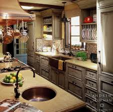 second kitchen furniture 6 top spots for a second kitchen sink