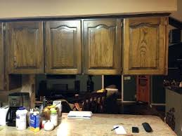 How To Seal Painted Kitchen Cabinets Sealing Painted Kitchen Cabinets Sealing Painted Kitchen Cabinets