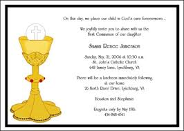holy communion invitations holy communion invitation cards 5299 ibu cm