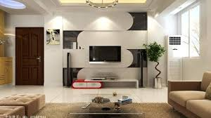 contemporary interior designs for homes fresh contemporary best 10 contemporary living rooms ideas on