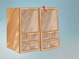 How To Install A Closet Door News Installing Closet Doors On How To Install Sliding Closet