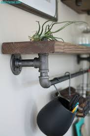 best 25 diy pipe ideas on pinterest industrial pipe desk pipe