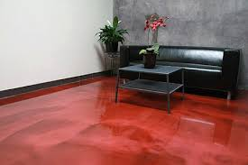 concrete floor paint ideas all paint ideas