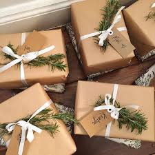 Beautifully Wrapped Gifts - 203 best gift package images on pinterest gifts gift wrapping