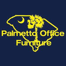 used office furniture stores greenville sc home office furniture
