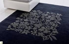 tappeto soggiorno tappeto rettangolare da soggiorno arredo design