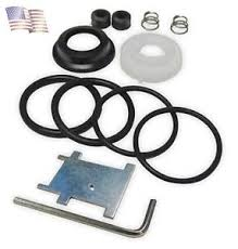 delta single handle kitchen faucet repair kit delta faucet repair kit ebay