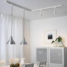 wohnzimmer deckenbeleuchtung deckenbeleuchtung strahler für wohnzimmer ikea